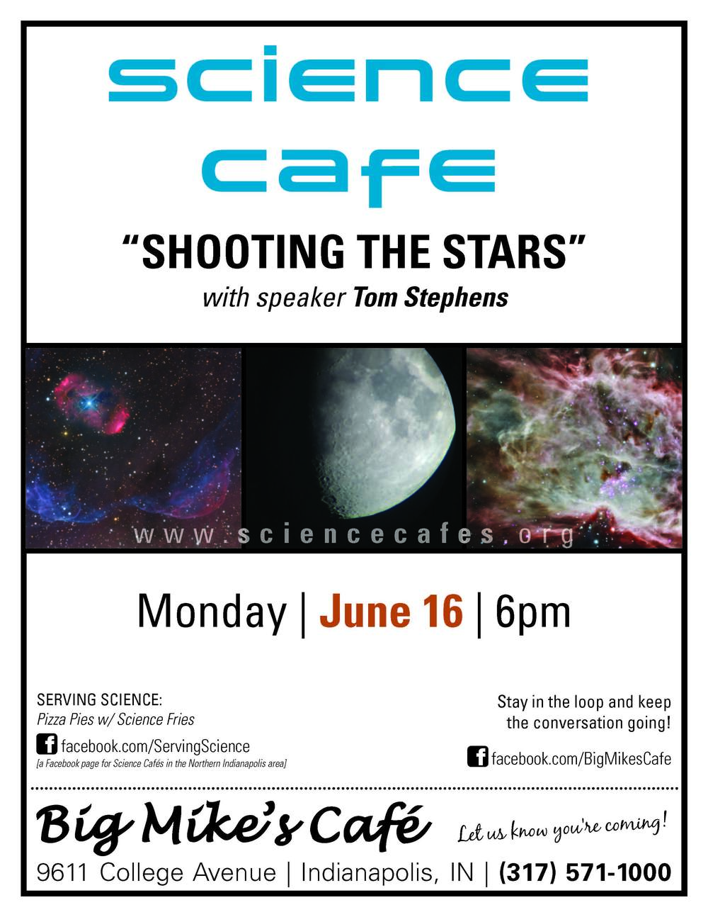 ScienceCafe_ShootingTheStars.jpg