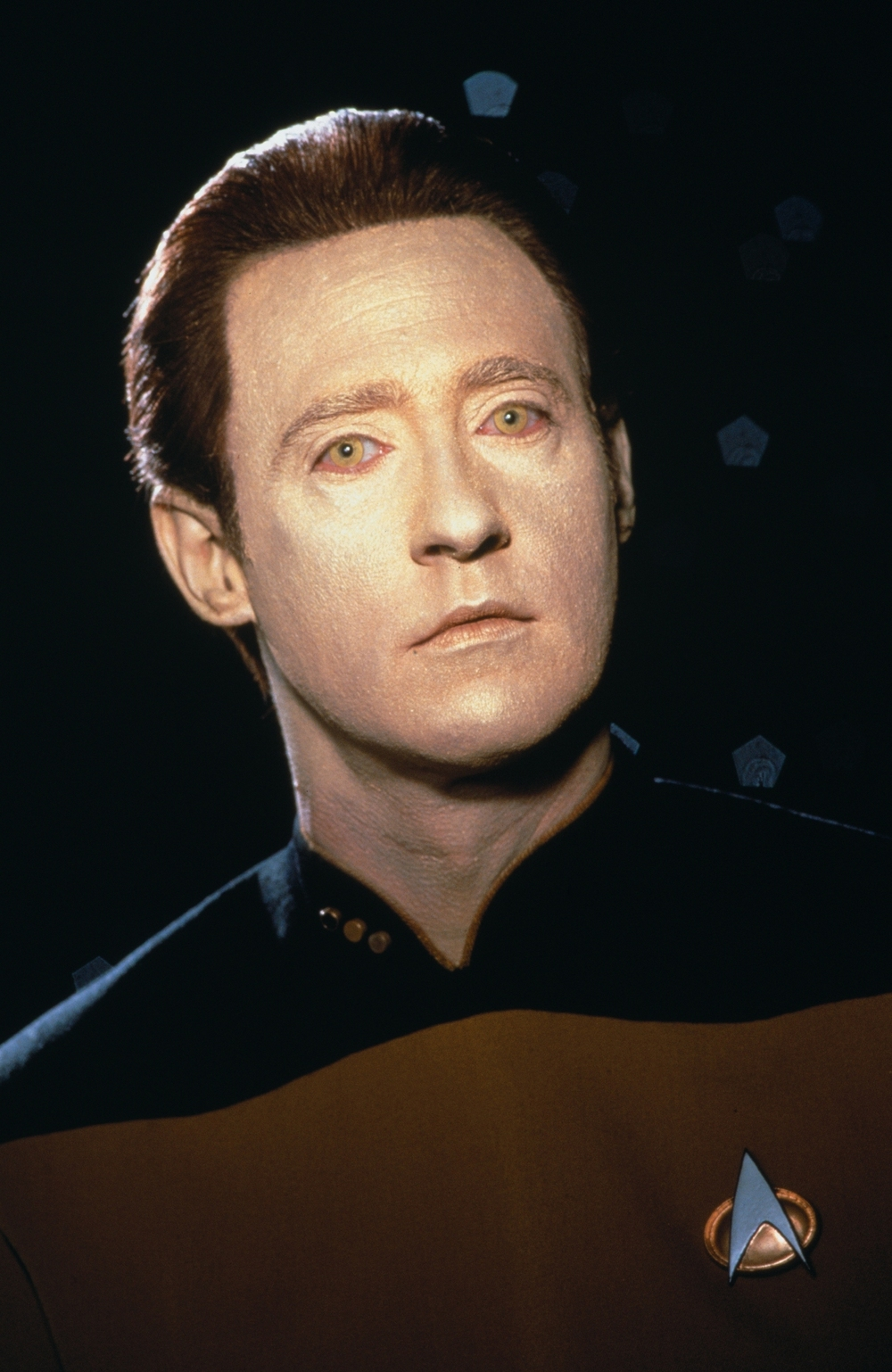3143248-lt-commander-data-star-trek-the-next-generation-9406567-1664-2560.jpg