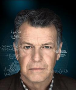 250px-John-Noble-aka-Walter-Bishop.jpg