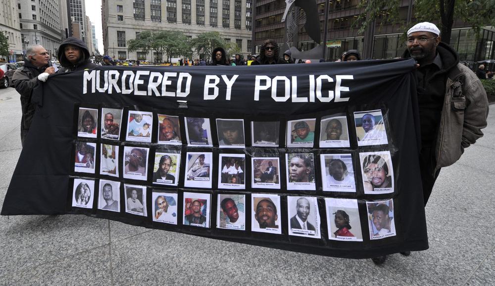 police_brutality_rally.jpg