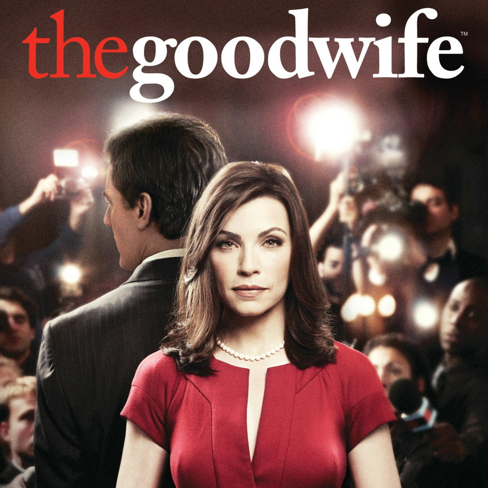 the-good-wife-the-first-season-dvd-cover-42.jpg