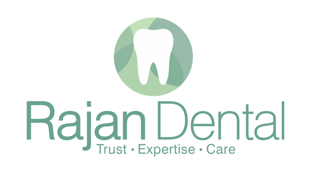 1379403807Rajan-Dental-Clinic.jpg
