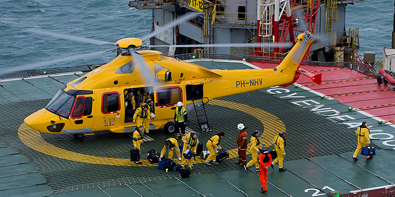 services_offshore_header_793_396_c1_c_c_0_0_1.png