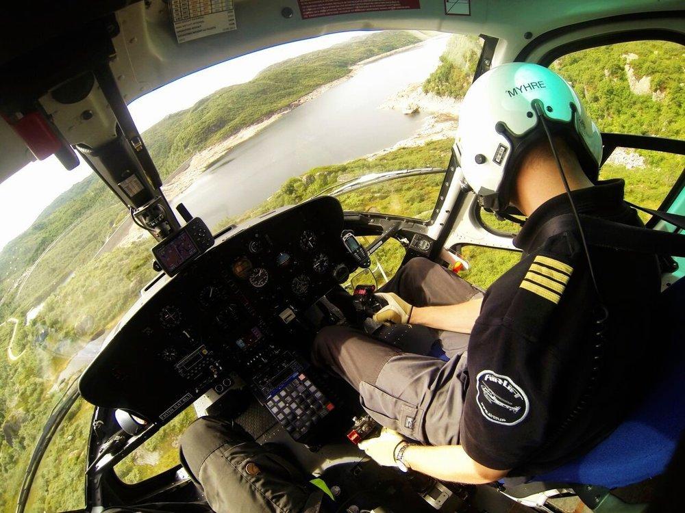 airlift_myhre.jpg