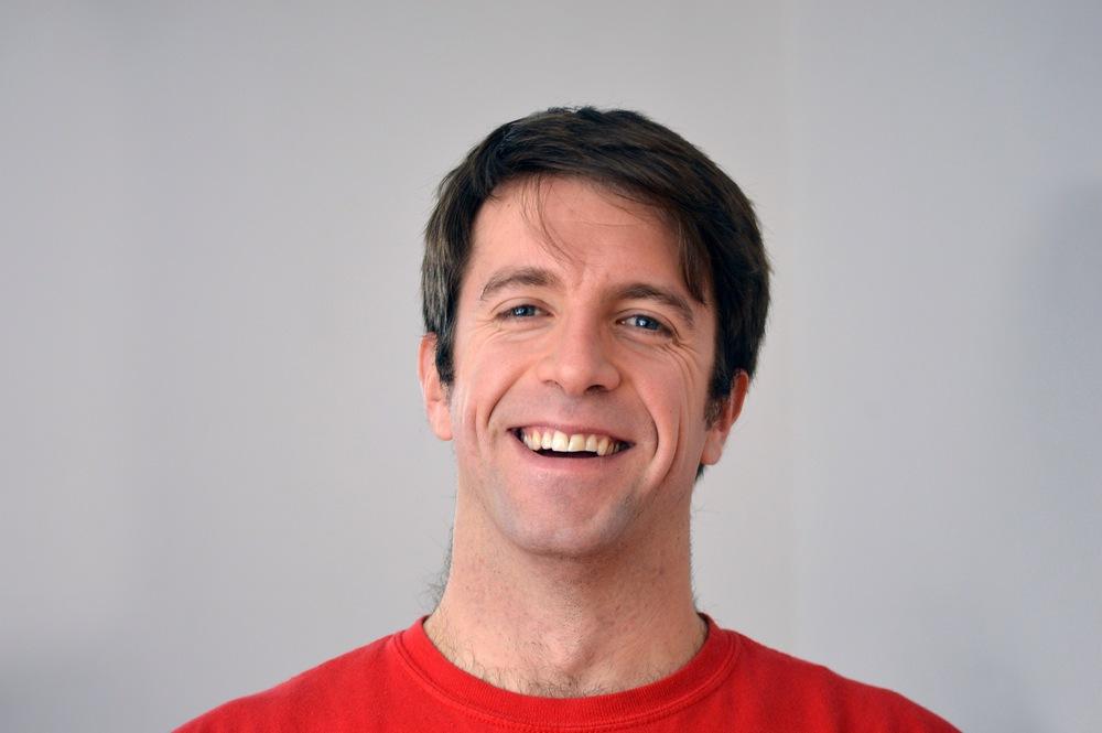 Mathieu A.JPG
