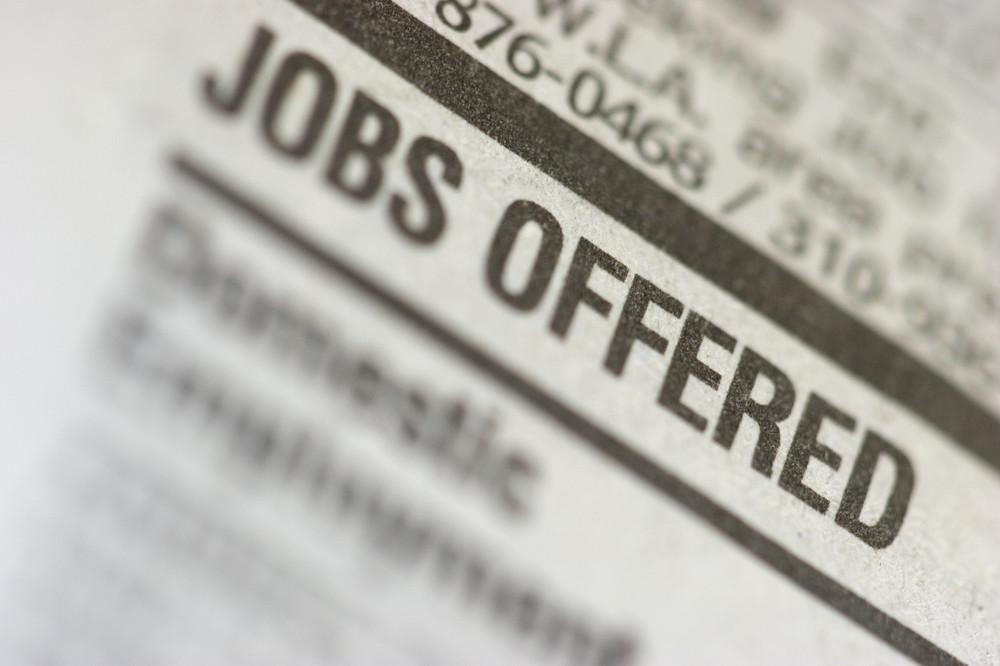 hidden-jobs1.jpg