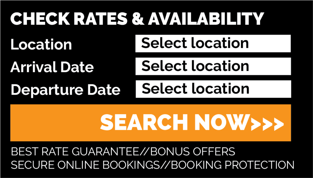 CHECK RATES & AVAILABILITY.png