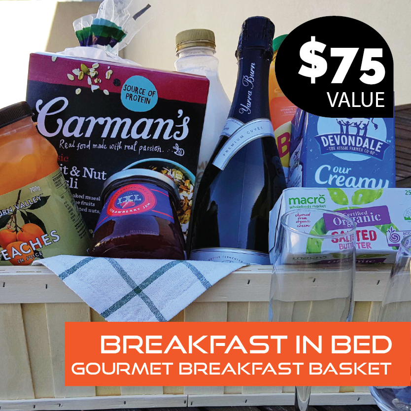 BREAKFAST IN BED PROMO 2-01.png