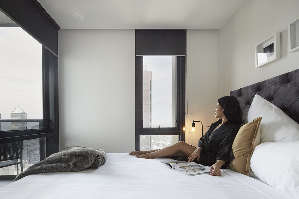 EMPIRE-MELBOURNE-SHORT-STAY-APARTMENT-BEDROOM.jpg