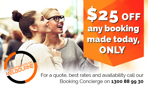 $25 OFF ANY BOOKING MADE TODAY.jpg