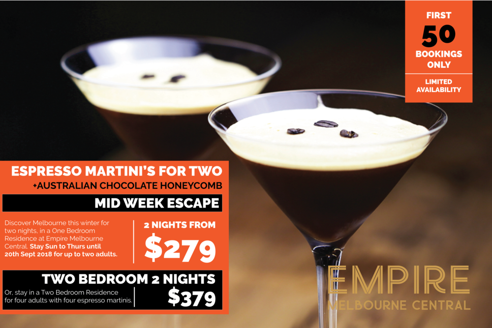 ESPRESSO MARTINI PROMOTION 1200 x 800px-01.png
