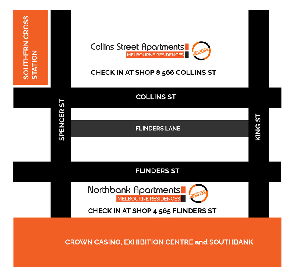 Map for collins and northbank-01.jpg