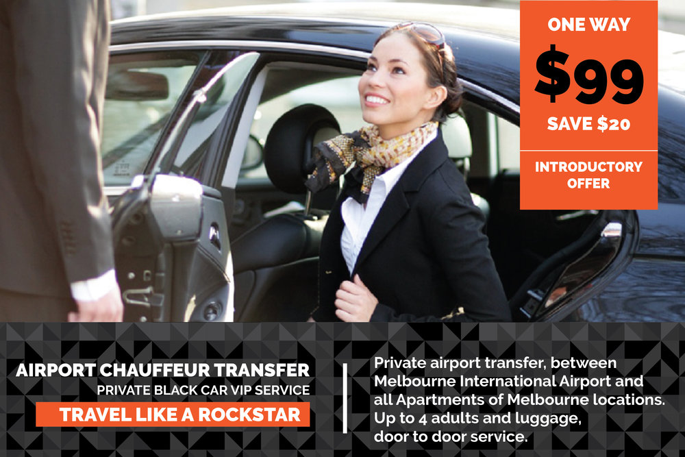 AIRPORT TRANSFER-all-01.jpg