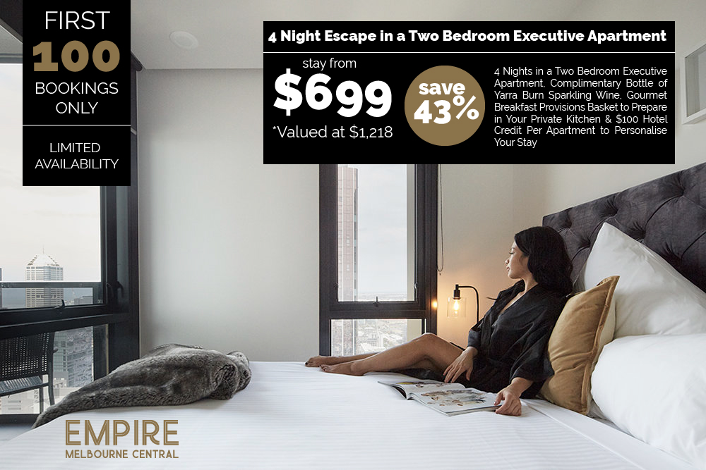 empire 4 night escape-04.jpg