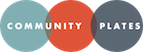 Community Plates Logo COLOR RGB_forgoogle.png