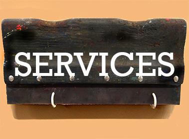 Services_splash_withbackground.jpg
