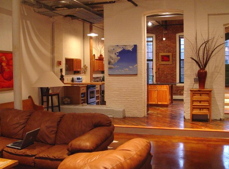 1-Monohasset-interior7.jpg
