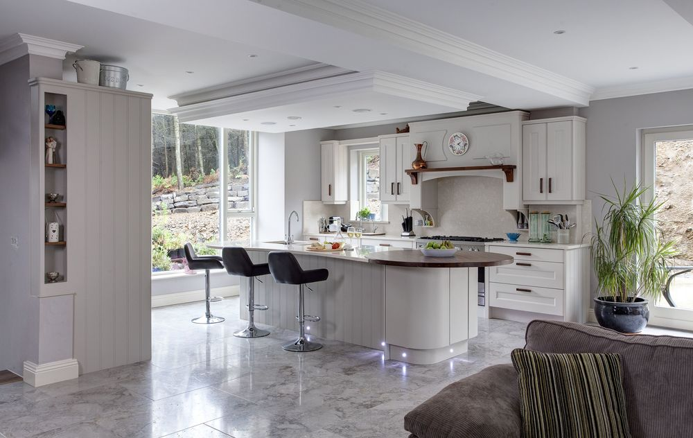 Marvelous When You Are In The Process Of Designing Your New Kitchen There Are A Lot  Of Things To Consider, And Of Course You Donu0027t Want To Miss Out Anything.