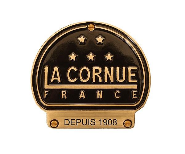 La Cornue - France