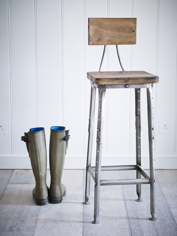 Industrial Stool : industrial style stools - islam-shia.org