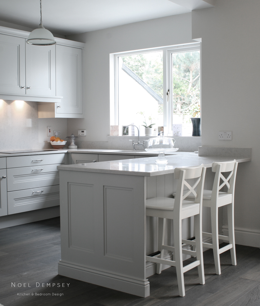 Farrow And Ball Kitchen Painted Kitchen Cabinets Farrow And Ball Yes Yes Go