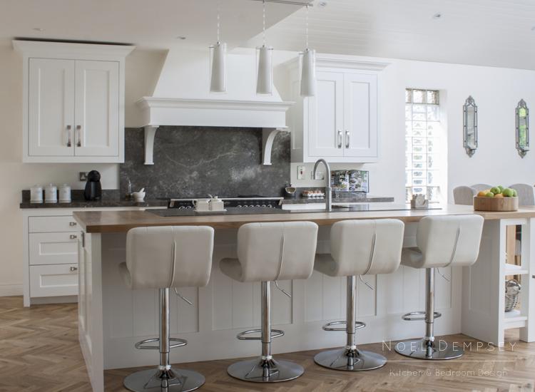 Eden Kitchen Cabinets