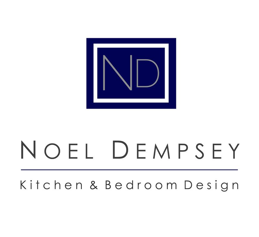Noel Dempsey Kitchen And Bedroom Design