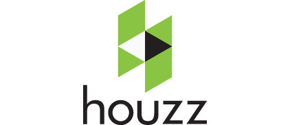 Noel Dempsey Design Best Of Houzz 2015 Award