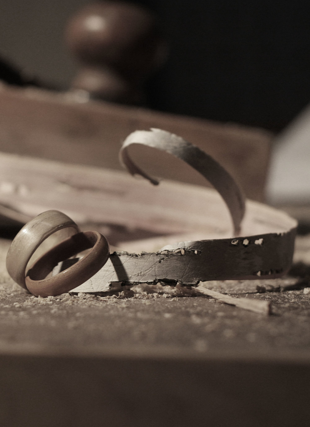 kitchen design jobs toronto ~ detrit