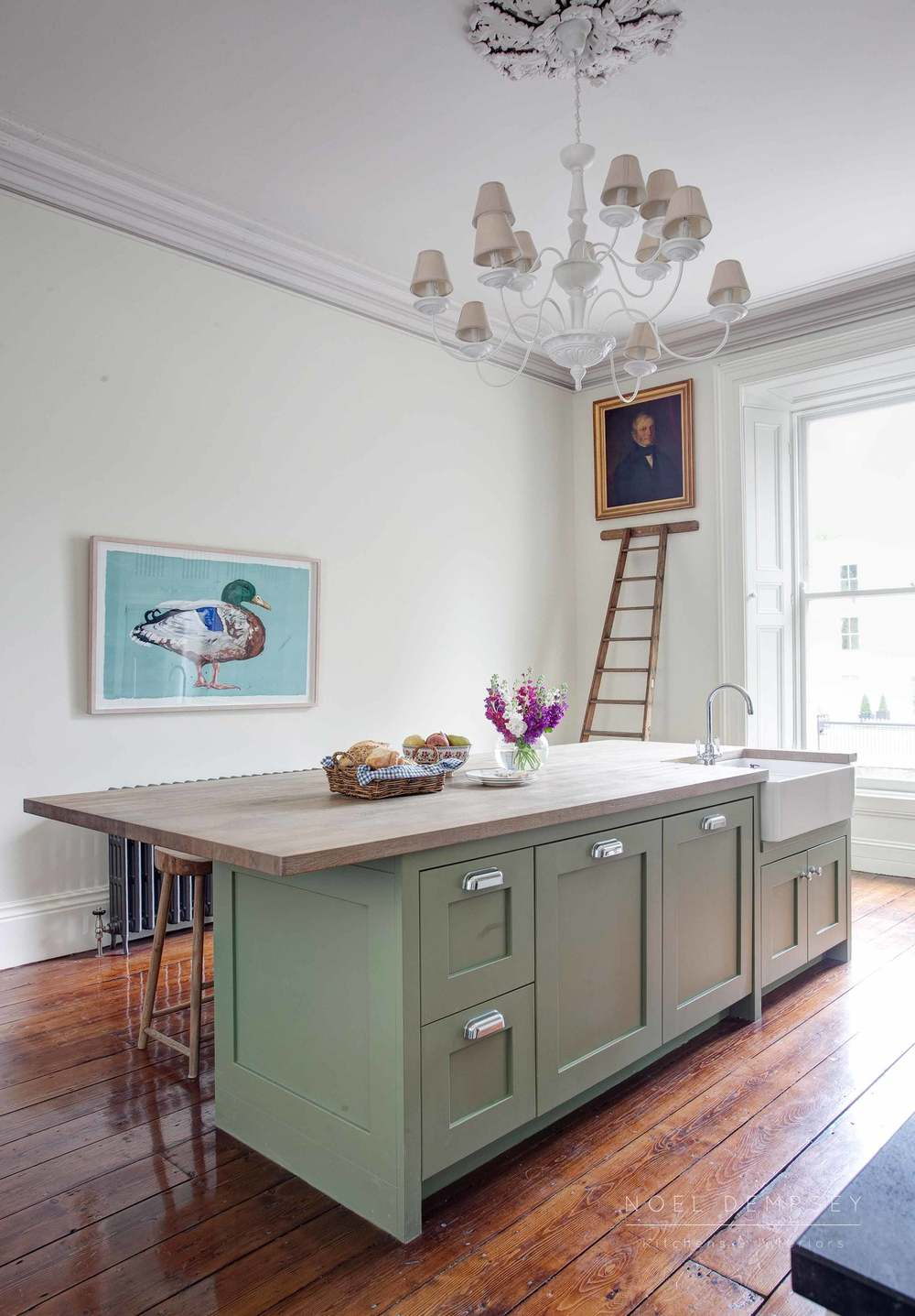Belgrave-Plain-English-Kitchens-Ireland-4.jpg
