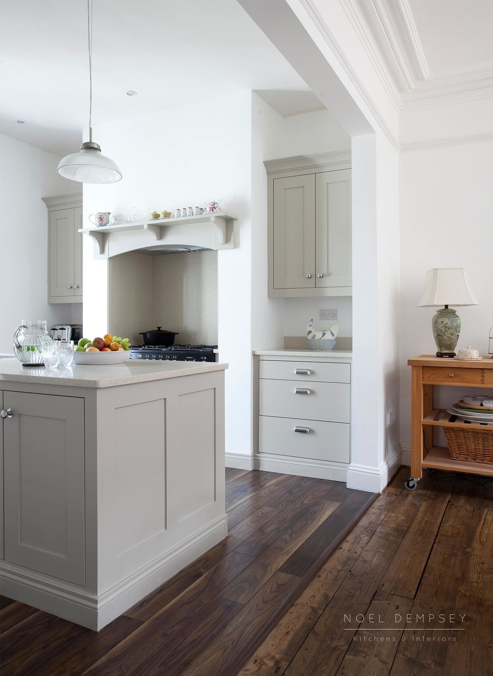 Hannaville-Plain-English-Painted-Kitchens-Dublin-2.jpg