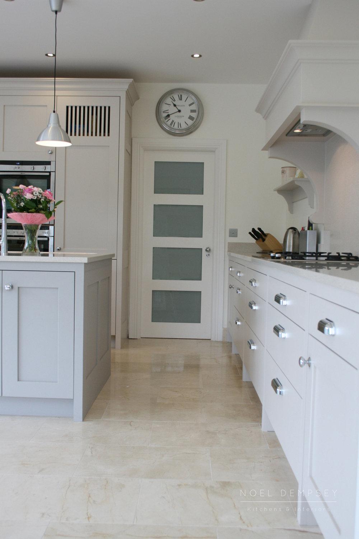 Sandymount Noel Dempsey Design