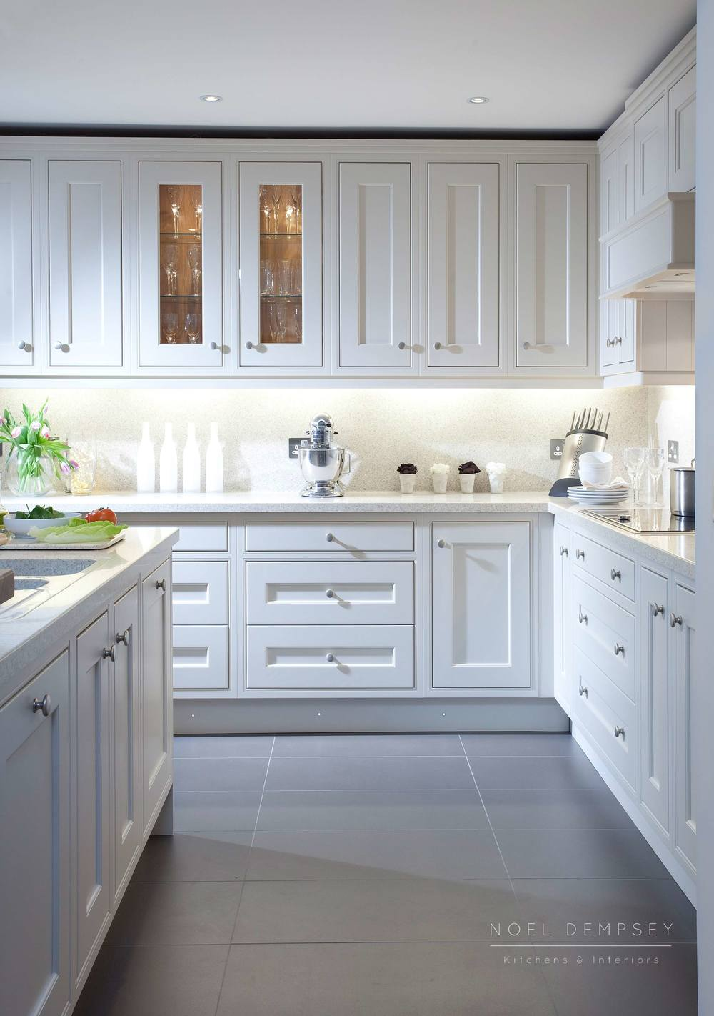 skimming stone kitchen cabinets skimming kitchen cabinets blackrock noel dempsey 26193