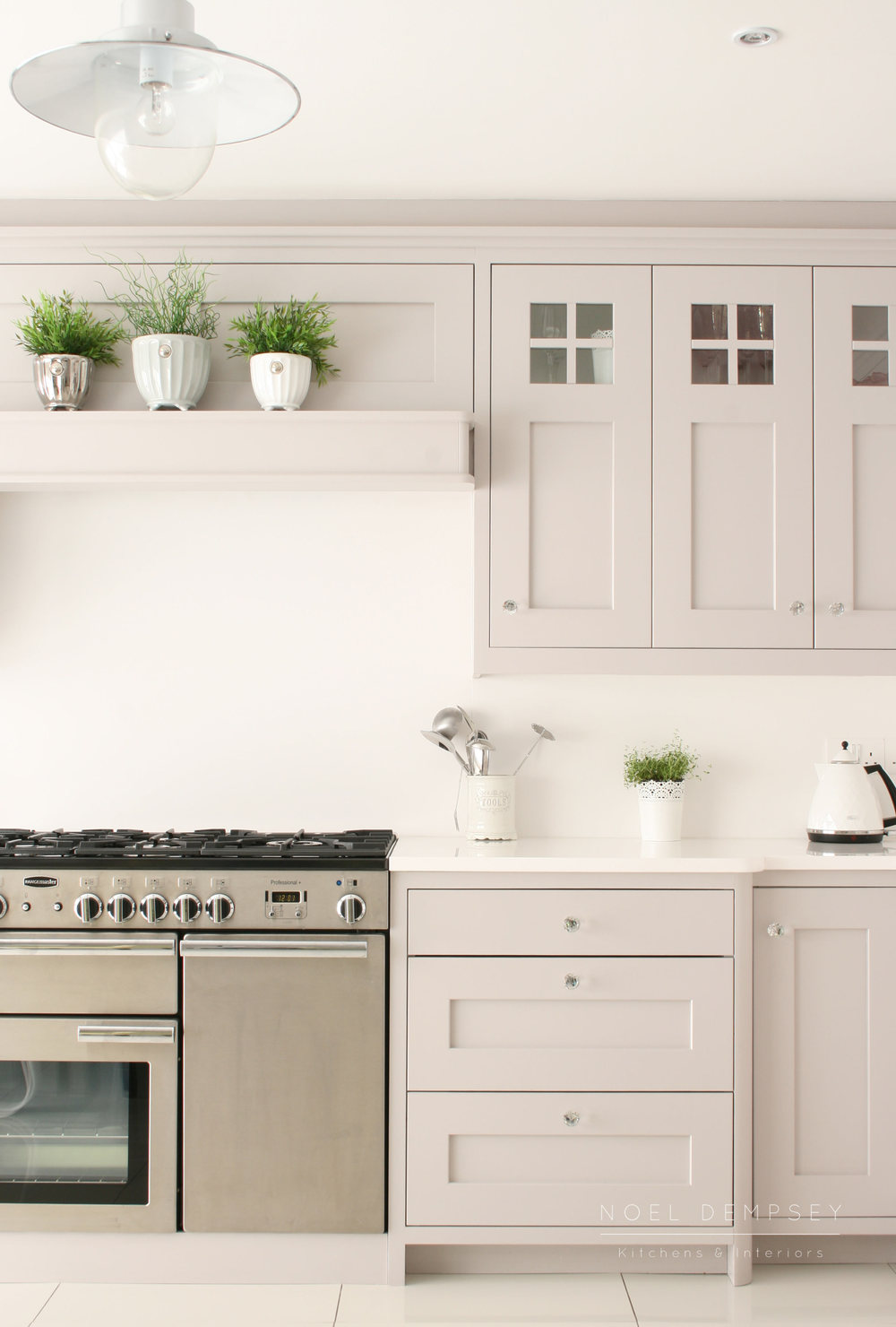 Gracefield-Inframe-Kitchen-4.jpg