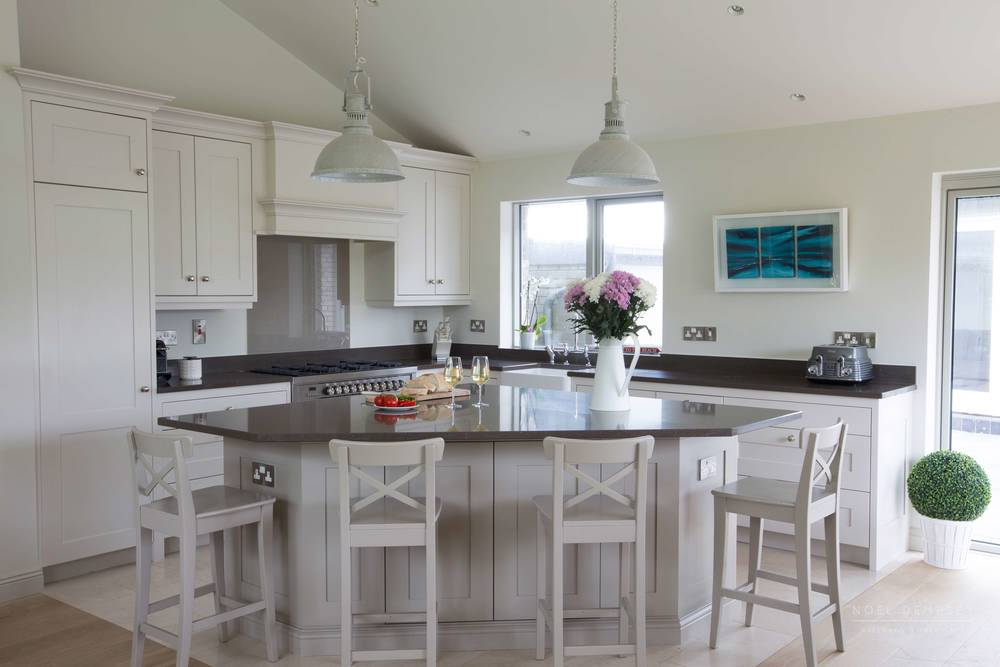 South-Beach-Custom-Kitchen-Wicklow-1.jpg