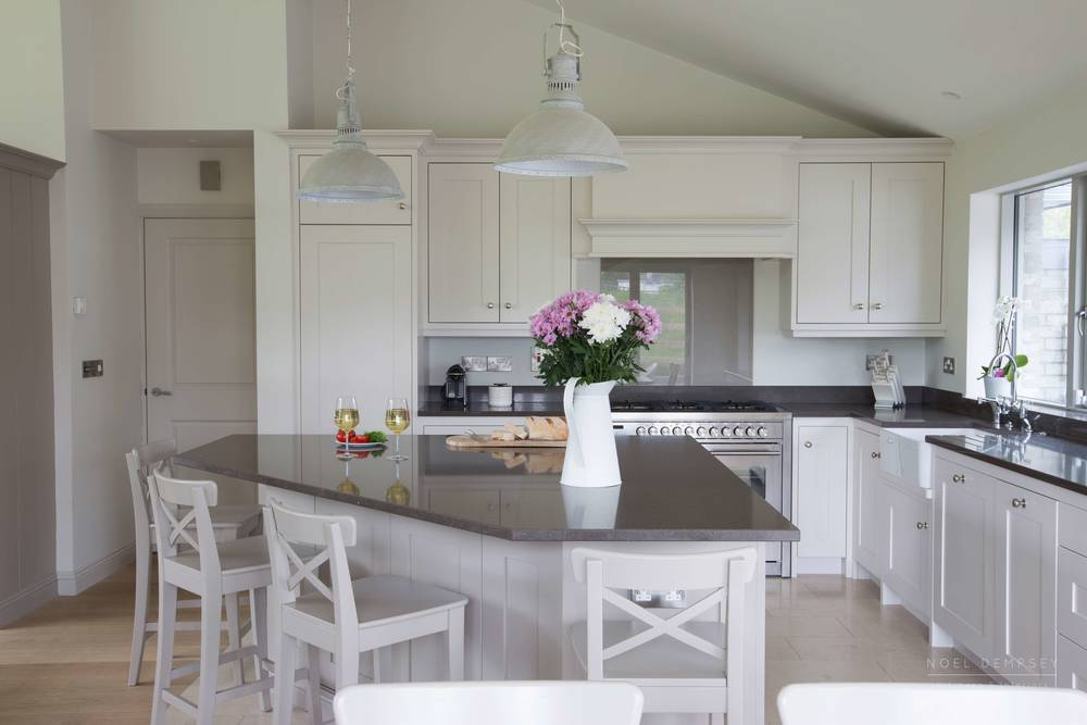 South-Beach-Custom-Kitchen-Wicklow-2.jpg