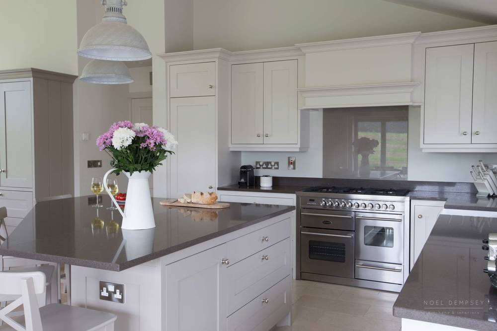 South-Beach-Custom-Kitchen-Wicklow-3.jpg
