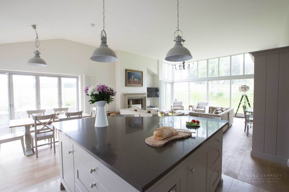 South-Beach-Custom-Kitchen-Wicklow-4.jpg