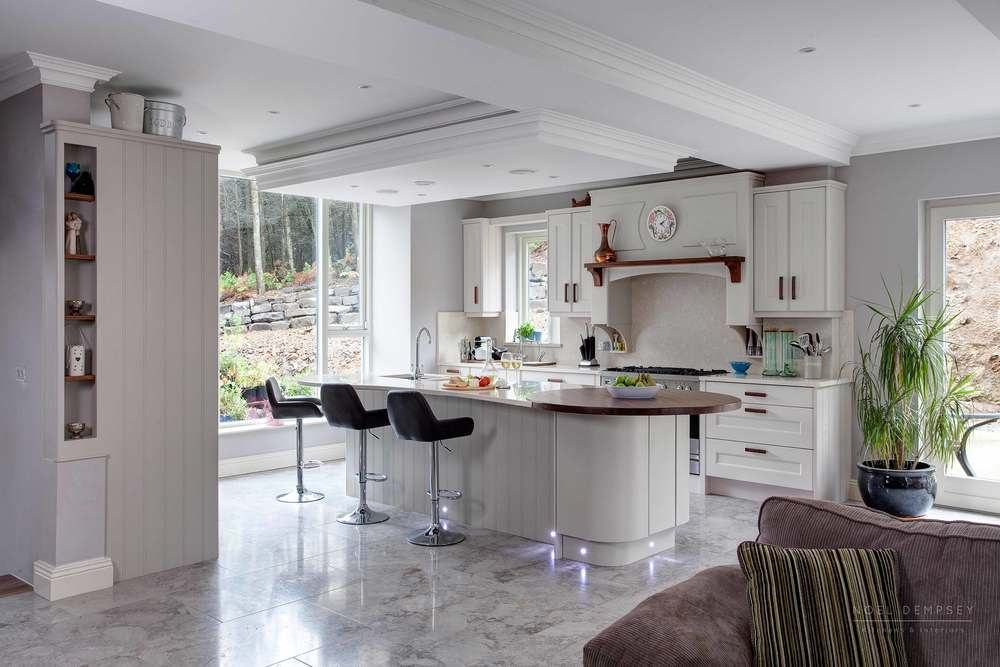 Greenview-painted-kitchens-wicklow-1.jpg