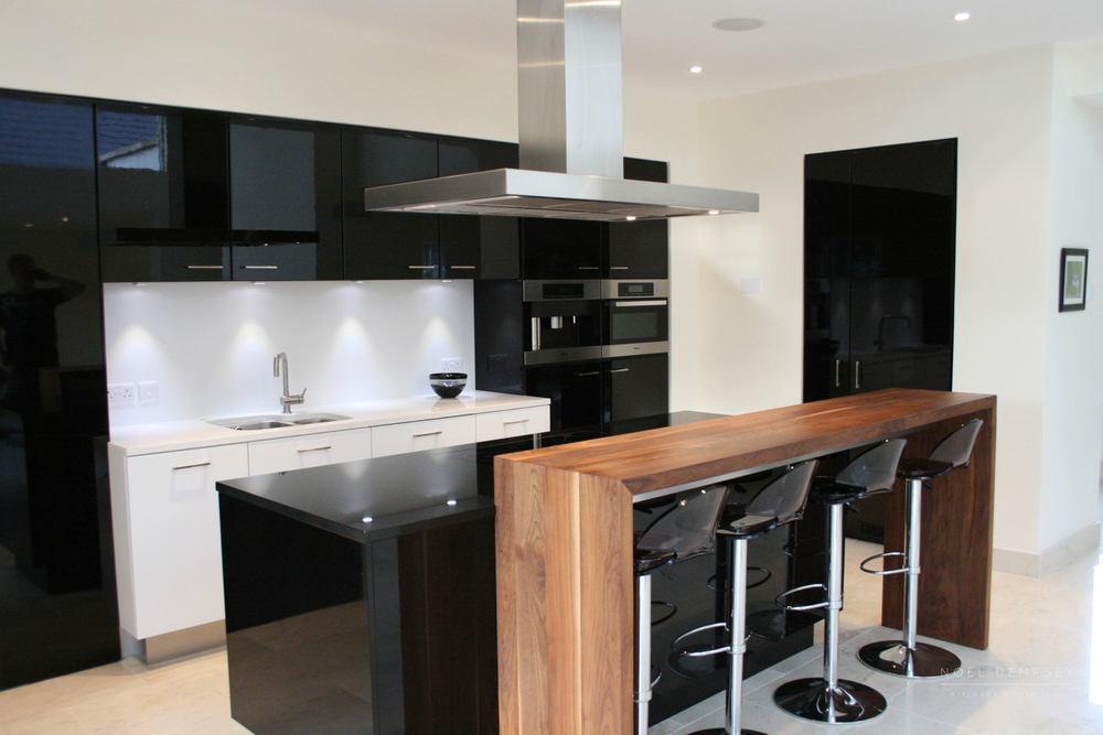 Bucht-Haus-Modern-Kitchen-Wicklow-2.jpg