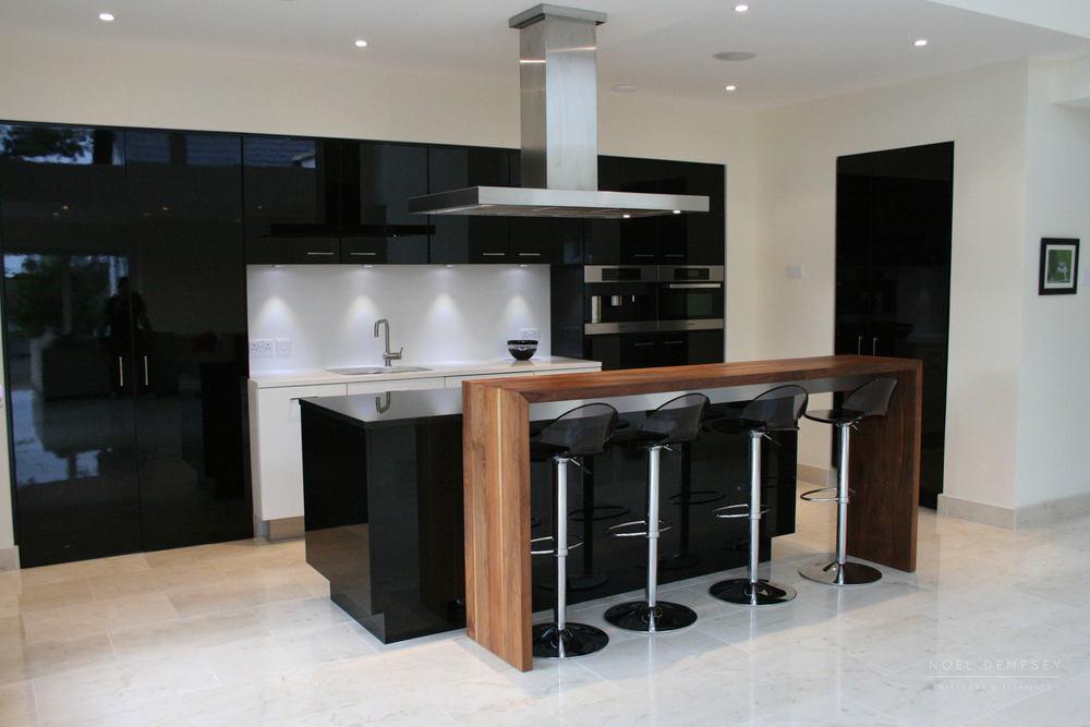 Bucht-Haus-Modern-Kitchen-Wicklow-1.jpg