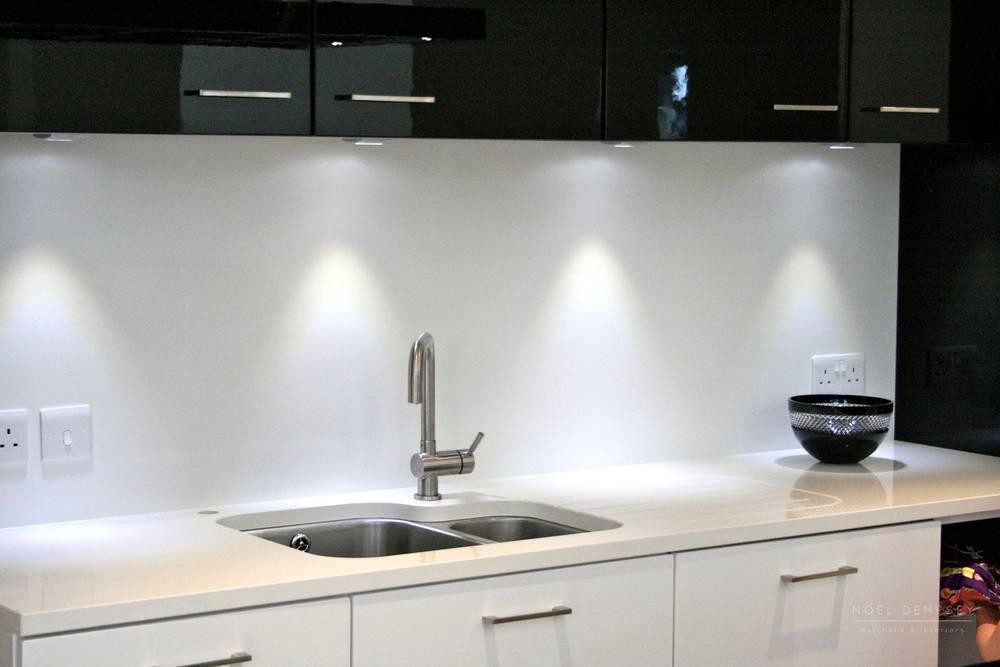 Bucht-Haus-Modern-Kitchen-Wicklow-3.jpg