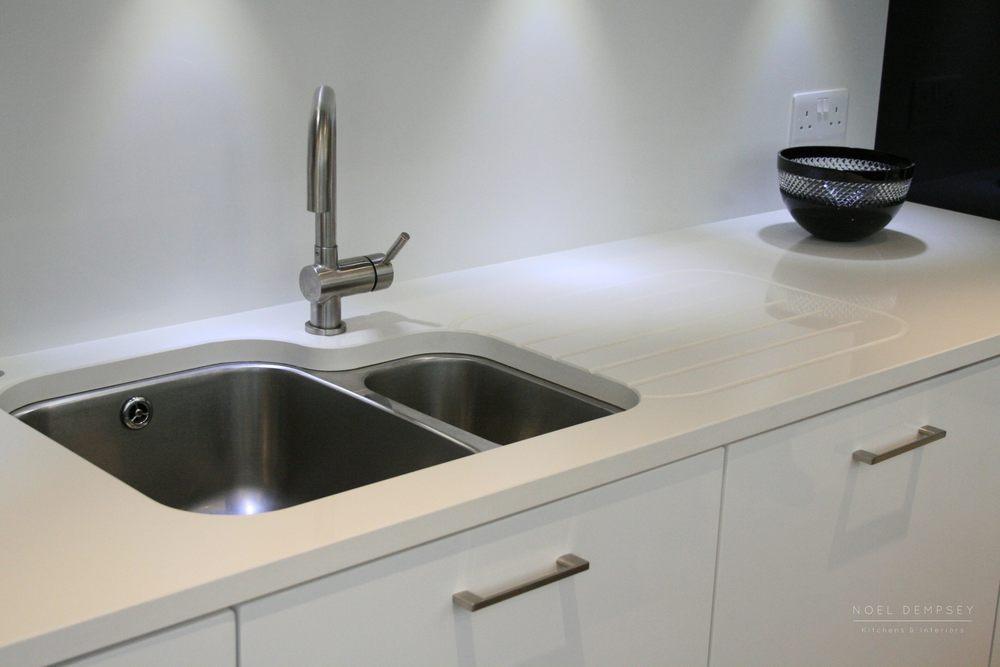 Bucht-Haus-Modern-Kitchen-Wicklow-4.jpg