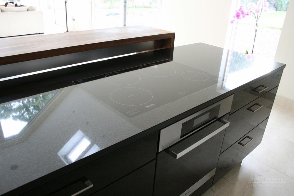 Bucht-Haus-Modern-Kitchen-Wicklow-5.jpg