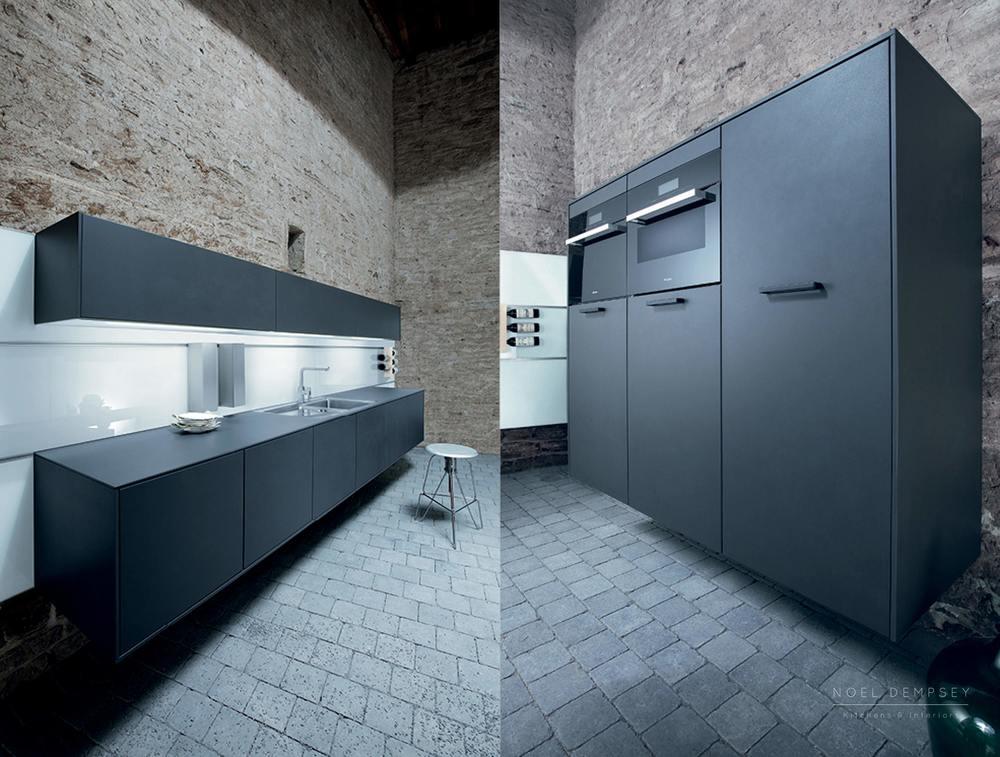 NX500-Satin-Lava-Black-German-Kitchen-3.jpg