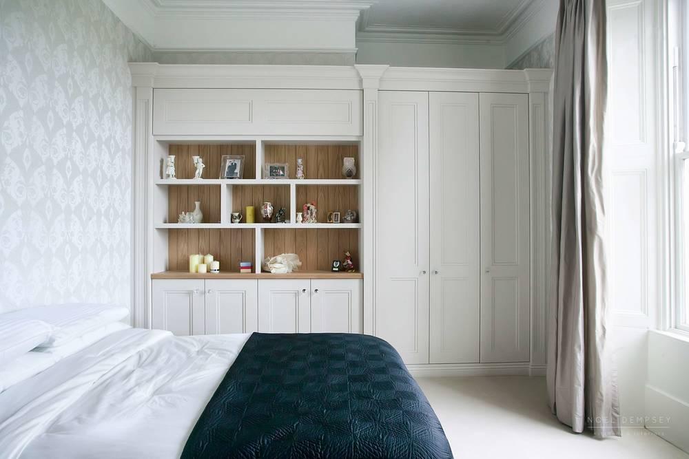 Morehampton-Painted-Wardrobe-Dublin-1.jpg
