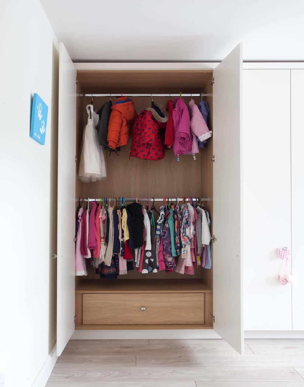 Ashdown-Kids-Wardrobes-Dublin-2.jpg