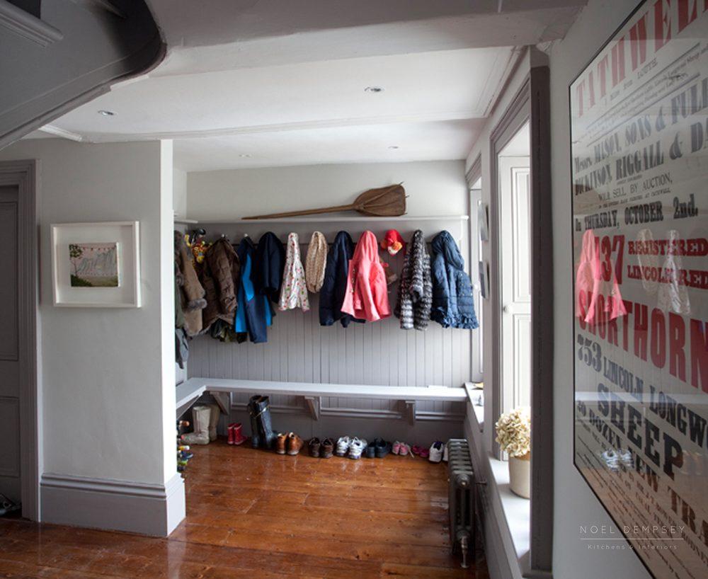 Bootroom-1.jpg