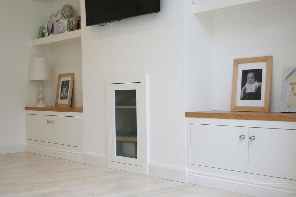 Built-In-Alcove-Units-Dublin-4.jpg