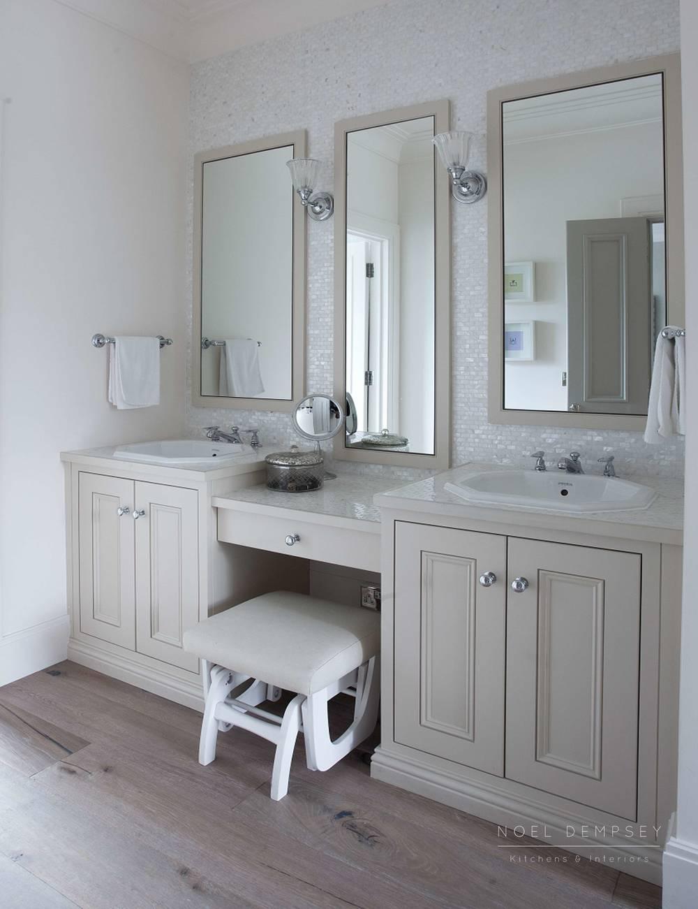 custom-vanity-units-ireland.jpg
